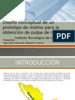 Presentacion Somim Veracruz
