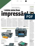 4 • Informática • Brasília, Terça-Feira, 9