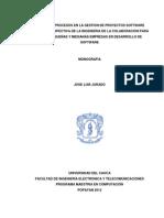 Documento Tesis Maestria