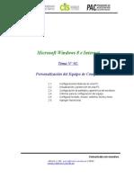 Material de Computacion I - Temas N 02