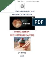 Guiat.p.2 Pte Fisica i 2015 Comp