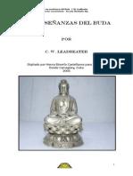 Enseñansas Del Buda