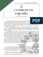 Ascension España