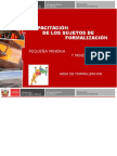 9 Medidas Ambientales Control y Mitigacion PC