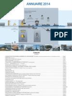 annuaireUMF2014.pdf