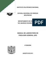 Manual Fg Qfi 2013