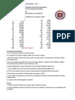 distribuidora+Peruana