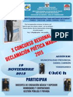 AFICHE DECLAMAC_POET_MAGISTERIAL_2015.pdf