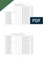 zindgi.pdf