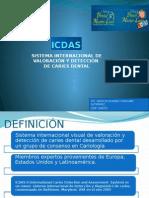 ICDAS