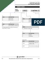 code-tm01.pdf