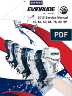 Evinrude ServiceManual2012 40-50-60-65-75-90.pdf