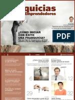 13-07-15-franquicias.pdf