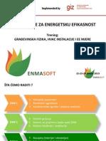 2015.01.-Gradj.fizika-i-HVAC-instalacije_1a