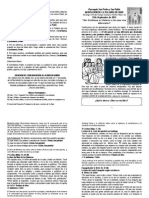 Domingo XXVI del TO 27de Sept 2015.pdf