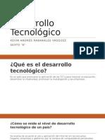 Desarrollo Tecnológico.pptx
