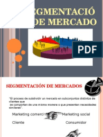 Segmentación del mercado y marketing 140811160058 Phpapp01 (2)