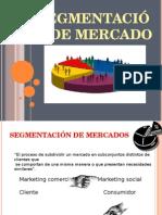 Segmentación del mercado y marketing 140811160058 Phpapp01 (2)