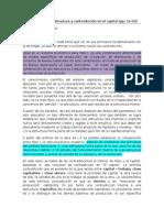 Texto 9. Sistema, Estructura y Contradiccion en El Capital (Pp. 51-93)