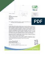 CERTIFICADO-DE-REQUERIMIENTOS-TECNICOS-Y-COMERCIALES-DISPONIBILIDADES