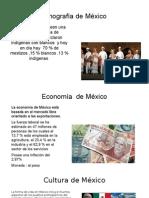 cultura mexico.pptx