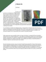 Article   Reciclaje De Metal (2)