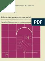 Educacion Permanente en Salud (3)