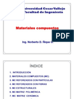 1. Materiales Compuestos 2011