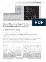 thermophysical and impact properties of epoxy containing epoxidized linseed.pdf