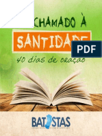 40 Dias de Oração.pdf