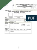 Examen Final Gestion Ambiental