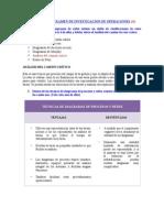 Solución Del Examen Final de I.O - FILA - A