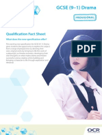 222754 Qualification Factsheet