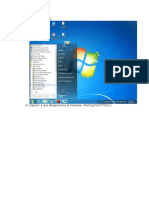 Manual FAST TOOLS.docx