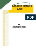 Historiadelaelectricidad 110215063326 Phpapp01 (1) (1)