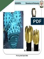 Brocas-de-Perforacion (1)