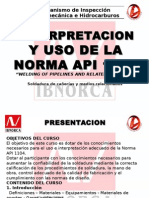 159978855-Presentacion-API-1104.ppt