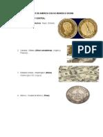 monedas de america.docx