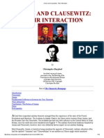 Jomini and Clausewitz--Their Interaction.pdf
