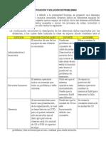 TRABAJO FREDDY BARRIOS 3 (IDENTIFICACIÓN Y SOLUCIÓN DE PROBLEMAS).docx