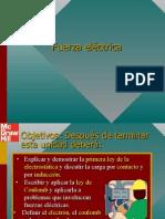 1a-FuerzaElectrica.pdf