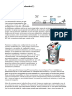 Article   Aire Contaminado (2)