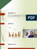 EJERCICIO PRESENTACION 1.pptx