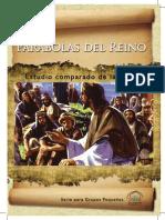GP-Parabolas del Reino.pdf