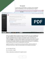La Administración del proceso de estrategias.docx