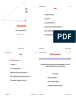 Presentacion Redes Neuronales