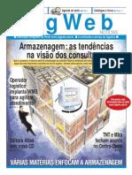 revista-logweb-6