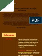 03 Deformacion Cortes