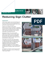 reducing-sign-clutter