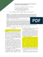 A. Neto, UFMG, Estimativa de Orientação 3D Para Robôs Móveis Utilizando Fitro Complementar.pdf